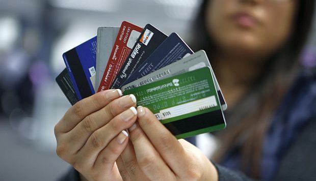 SBS plantea cambios para reforzar seguridad y protección a usuarios de tarjetas de crédito y débito