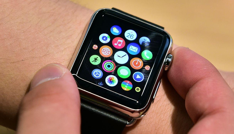 WatchOS 6: Apple anunció que el Apple Watch tendrá su propia app store