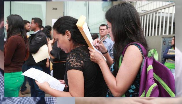 Estos son los venezolanos que no necesitarán visa para ingresar al país