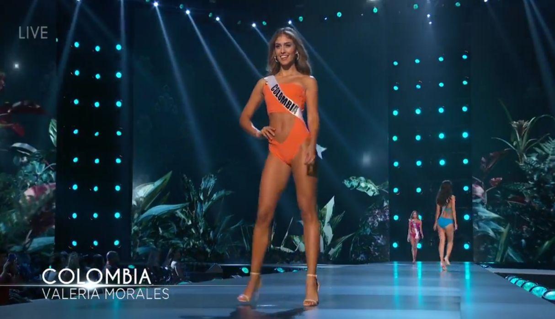 Miss Universo 2018: Así fue la competencia preliminar del certamen [VIDEO]