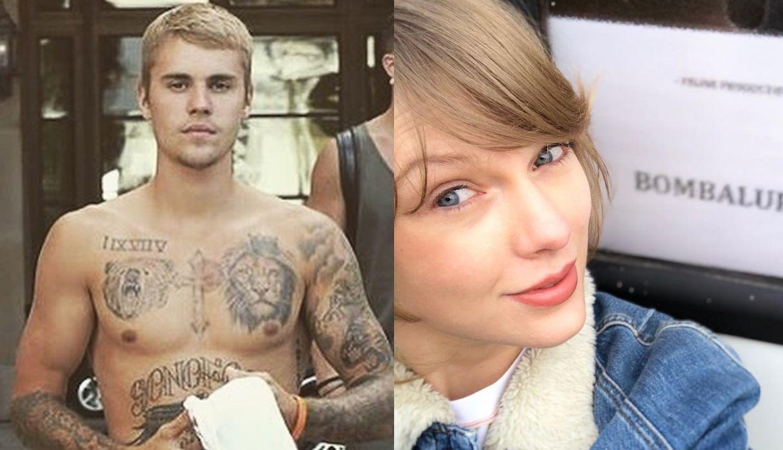 Justin Bieber Y Sus Traiciones A Selena Gomez Todo Lo Que Se