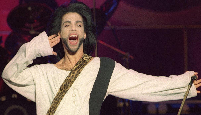 Prince: estrenan álbum póstumo con catorce canciones inéditas del artista | FOTOS