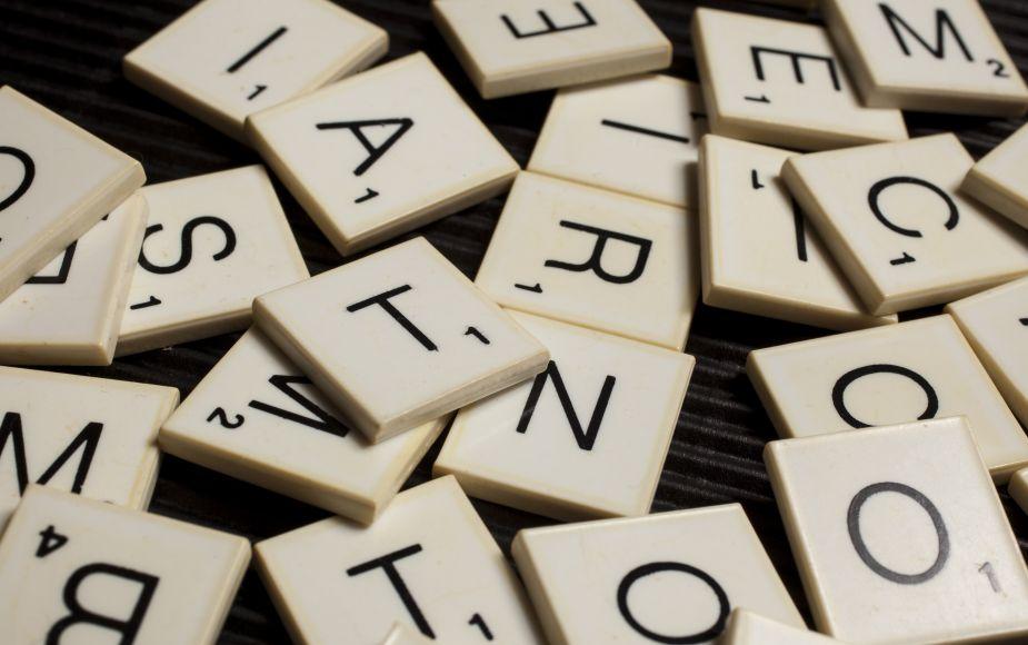 Crean un Scrabble erótico para unir parejas