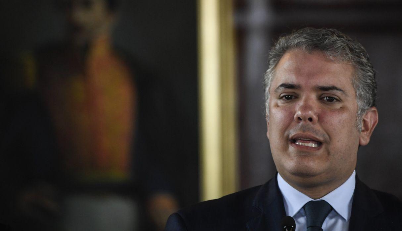 Colombia propondrá al Grupo de Lima sanciones focalizadas al círculo de Maduro