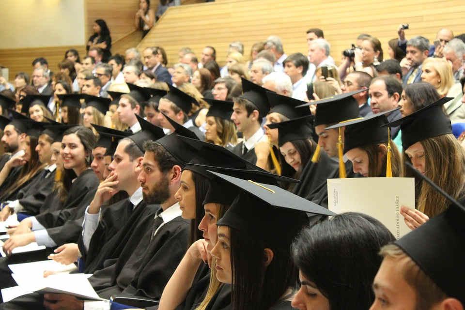 Cinco curiosidades científicas de una universidad Top 100 del mundo que llega al Perú