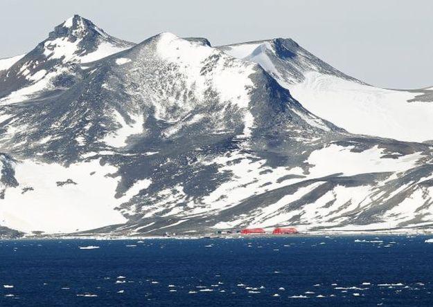 ¿Es importante la Antártida para el Perú?