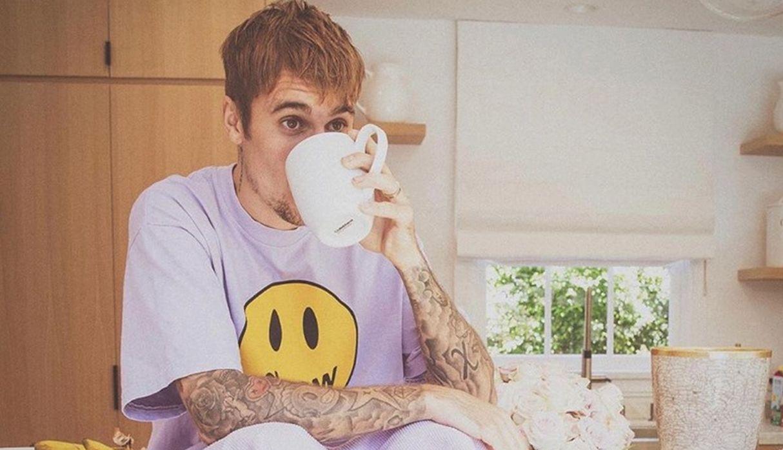 Justin Bieber logró el regreso de estos helados con un solo tuit | FOTOS