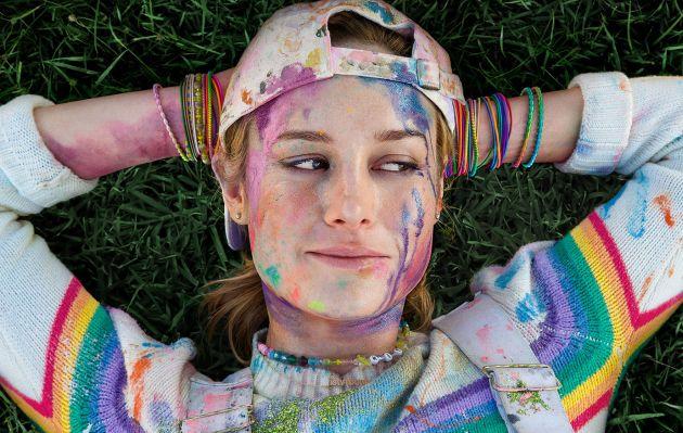'Unicorn Store': la película dirigida por Brie Larson en Netflix