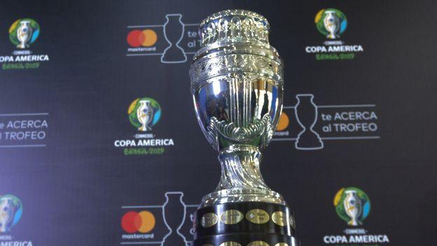 Copa América 2019 estrenará cambios en el reglamento del fútbol y se utilizará VAR
