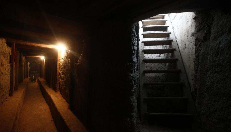 Mindef: gestionan beneficios para mineros que participaron en operación Chavín de Huántar