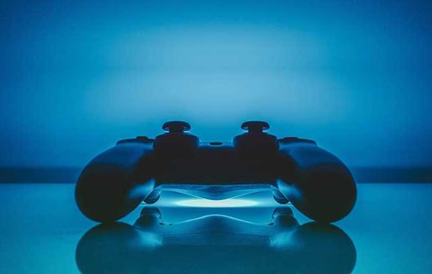 Lima Games Week: el festival dedicado a los videojuegos