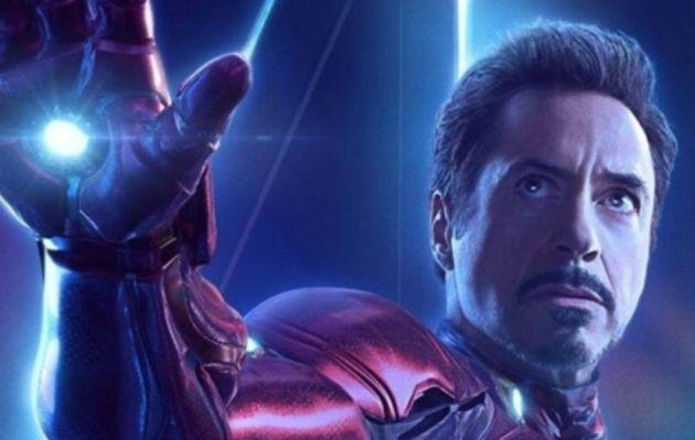 """'Avengers: Endgame': """"Te amo tres mil"""", la verdad detrás de la frase más emotiva de la película"""