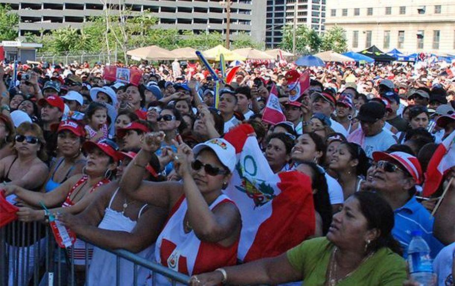 ¿Por qué Perú sí apoyó el Pacto Mundial Migratorio de la ONU y Chile no?