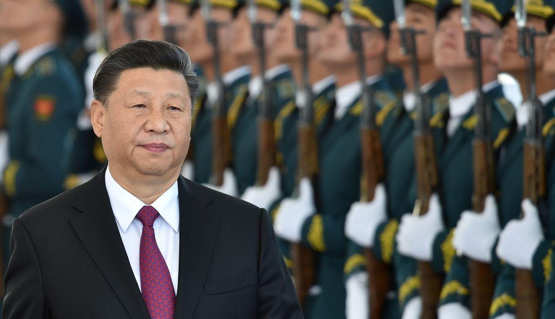 Xi Jinping escribe carta de amistad a Corea del Norte antes de inusual visita