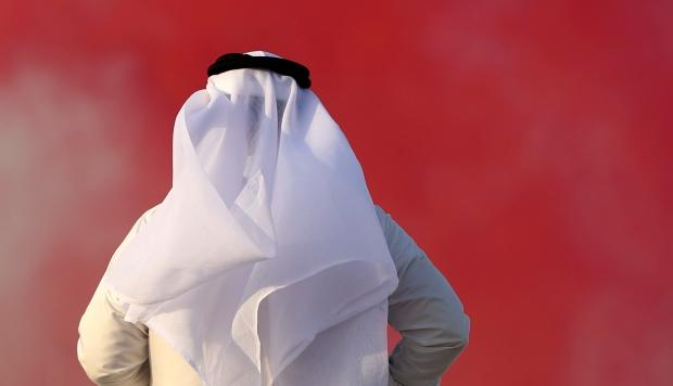 Dieciocho años de prisión para falso príncipe saudita de Miami
