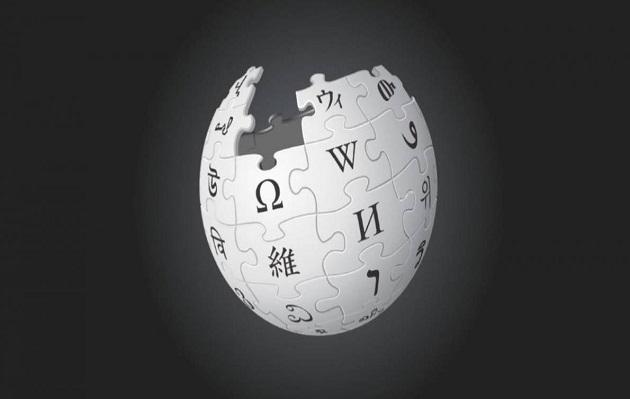 Wikipedia cierra como medida de protesta contra reforma europea de derechos de autor