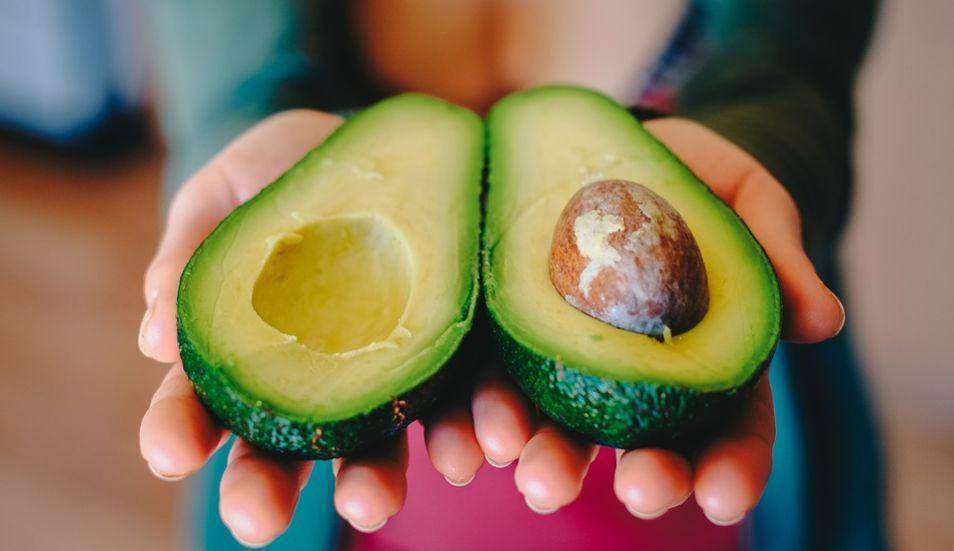 La palta posee grasa natural beneficiosa para el cuerpo. (Foto: Pixabay)