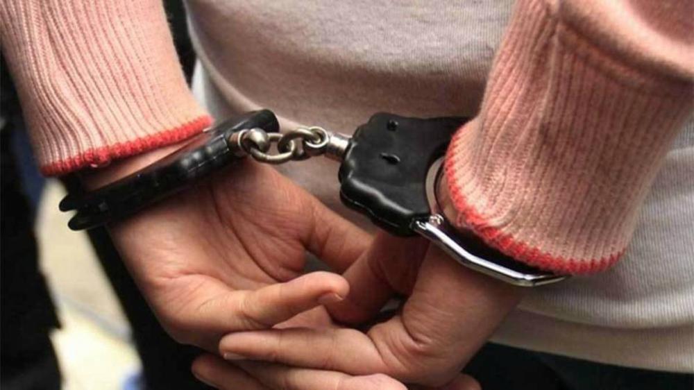 Lambayeque: mujer que agredió a su hija tendrá que realizar más de 80 jornadas comunitarias como castigo
