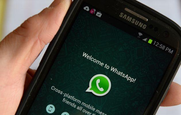 Entérense de las nuevas actualizaciones que podrían llegar a WhatsApp