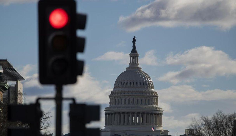 EE.UU: Senado desafía a Trump al bloquear venta de armas a Arabia Saudita