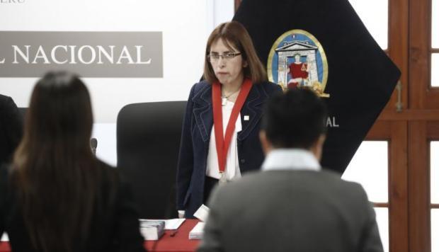 Perú pide a EE.UU flexibilizar procesos de extradición ante la OEA