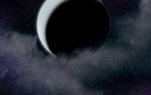 Zodiaco: así afectará la luna nueva de junio a cada signo