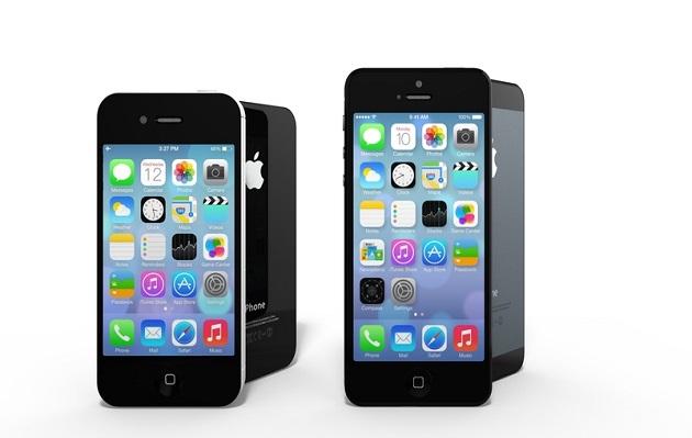 Apple seguirá dando soporte a iPhones antiguos con iOS 12