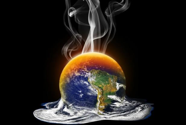 Proponen que ministros informen medidas contra el cambio climático