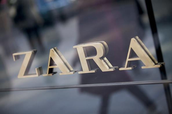 Amancio Ortega: Los activos inmobiliarios, el otro imperio del fundador de Zara - Diario Gestión