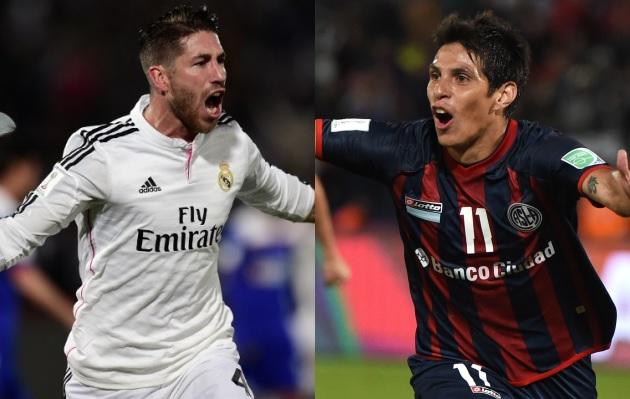 Mundial de Clubes: Real Madrid y San Lorenzo se enfrentan por el título