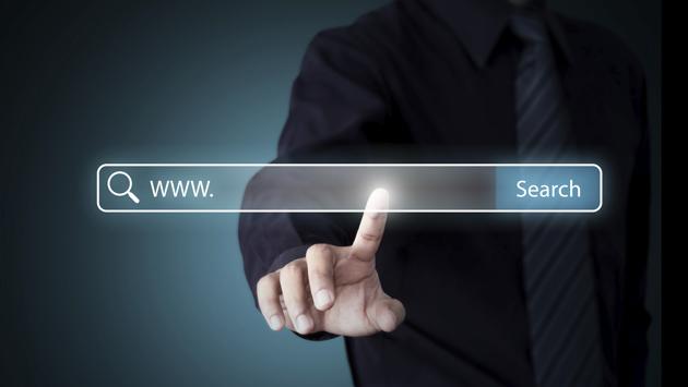 Seis consejos para un buen posicionamiento web