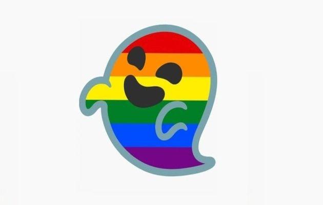 ¿Por qué este meme antigay de Vox se convirtió en icono LGBT de España?