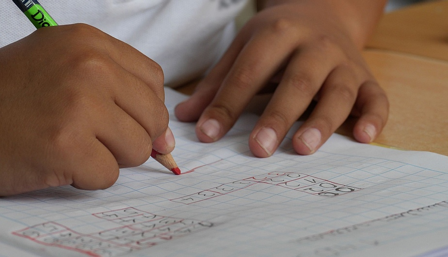 7 recomendaciones para elegir un colegio