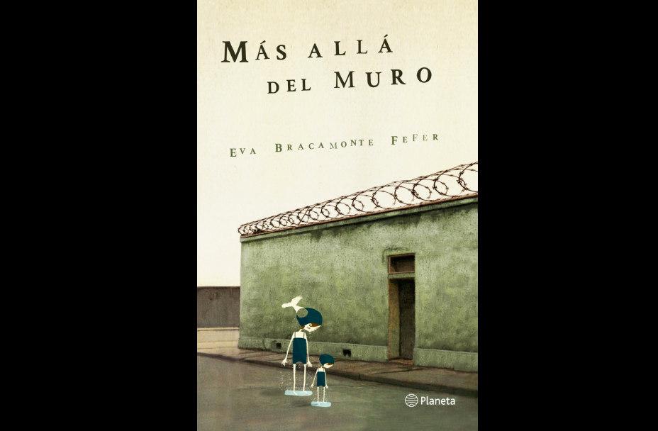 FIL Lima 2019: Eva Bracamonte presentará su primer libro