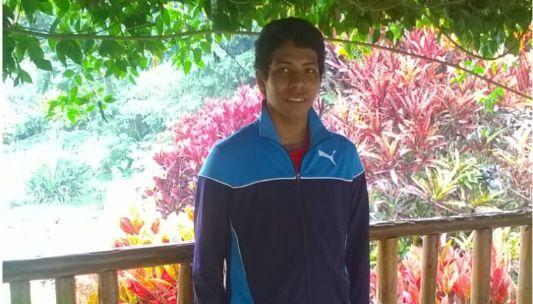 San Juan de Miraflores: buscan a joven con autismo que está desaparecido desde esta madrugada