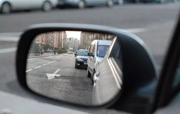 Lima: lanzan app para que encontrar estacionamiento no sea tan difícil