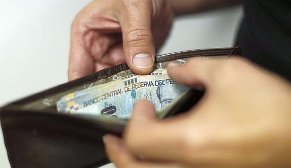 Recuerde que debe recibir triple pago si labora en día feriado. (Foto: Andina)