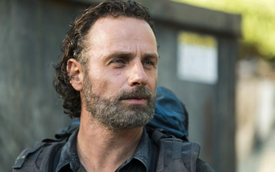 YouTube: Fanáticos de 'The Walking Dead' rinden homenaje a Rick Grimes