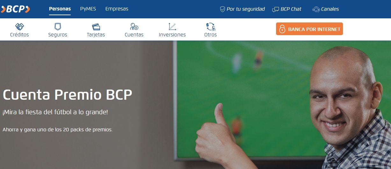 Arturo Vidal aparece en promoción del BPC