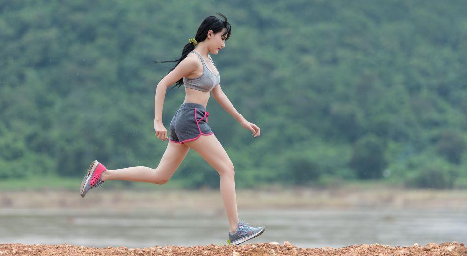 ¿Por qué debes practicar algún deporte para garantizar una vida saludable?