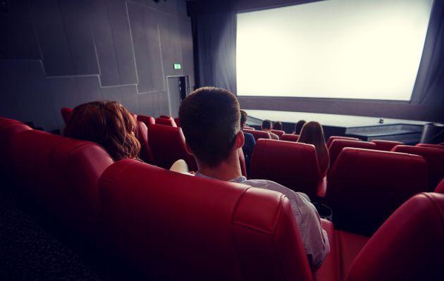 Cine ofrece entradas a S/ 5 por hoy en estos distritos