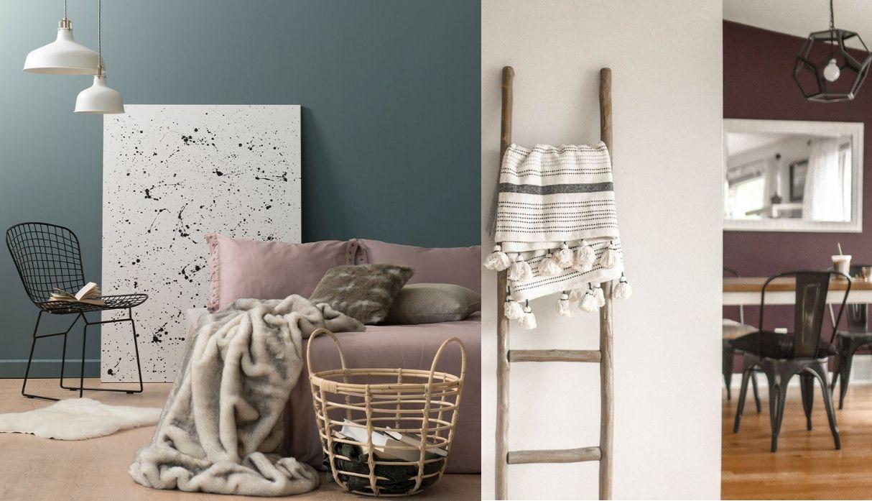 Tendencia geométrica: Cinco accesorios perfectos para decorar tu hogar
