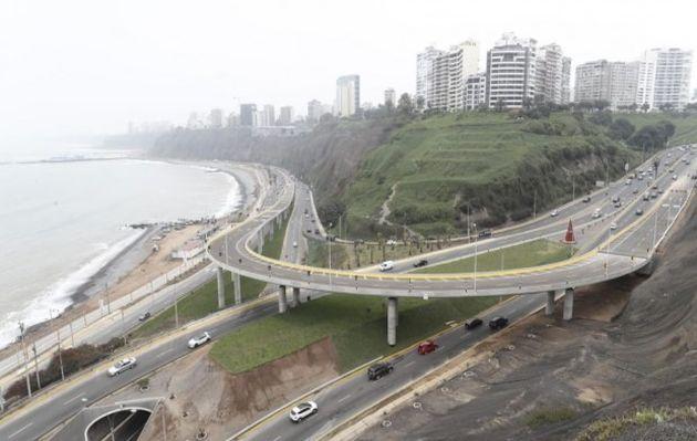 'Demoliendo Viaductos', por Jorge Sánchez Herrera