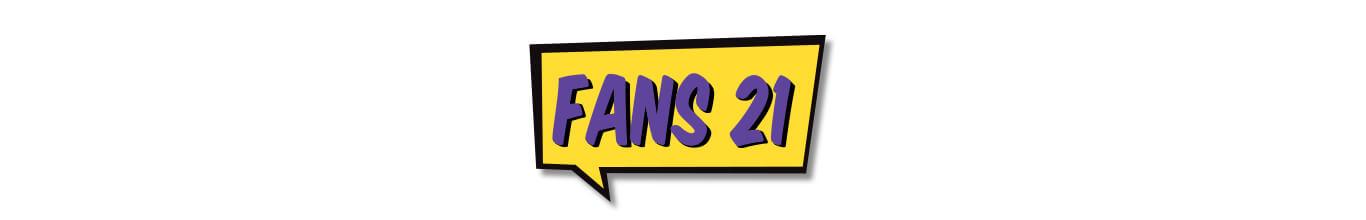 Fans21