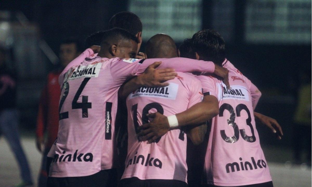 Sport Boys vs. Binacional EN VIVO: alineaciones confirmadas para el partido clave de la 'Misilera' en el Callao - El Bocón