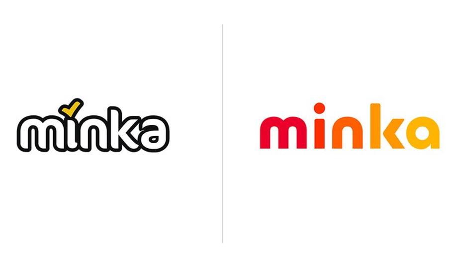 Marcas peruanas que cambiaron sus logos en el 2018 | FOTOS