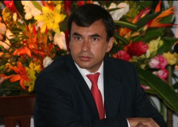 Bolivia cree que la Unasur sepultará a la OEA