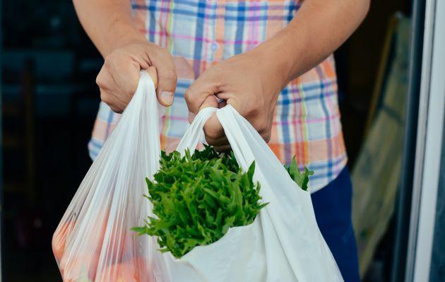 La Victoria publica ordenanza para regular el uso de plástico y tecnopor