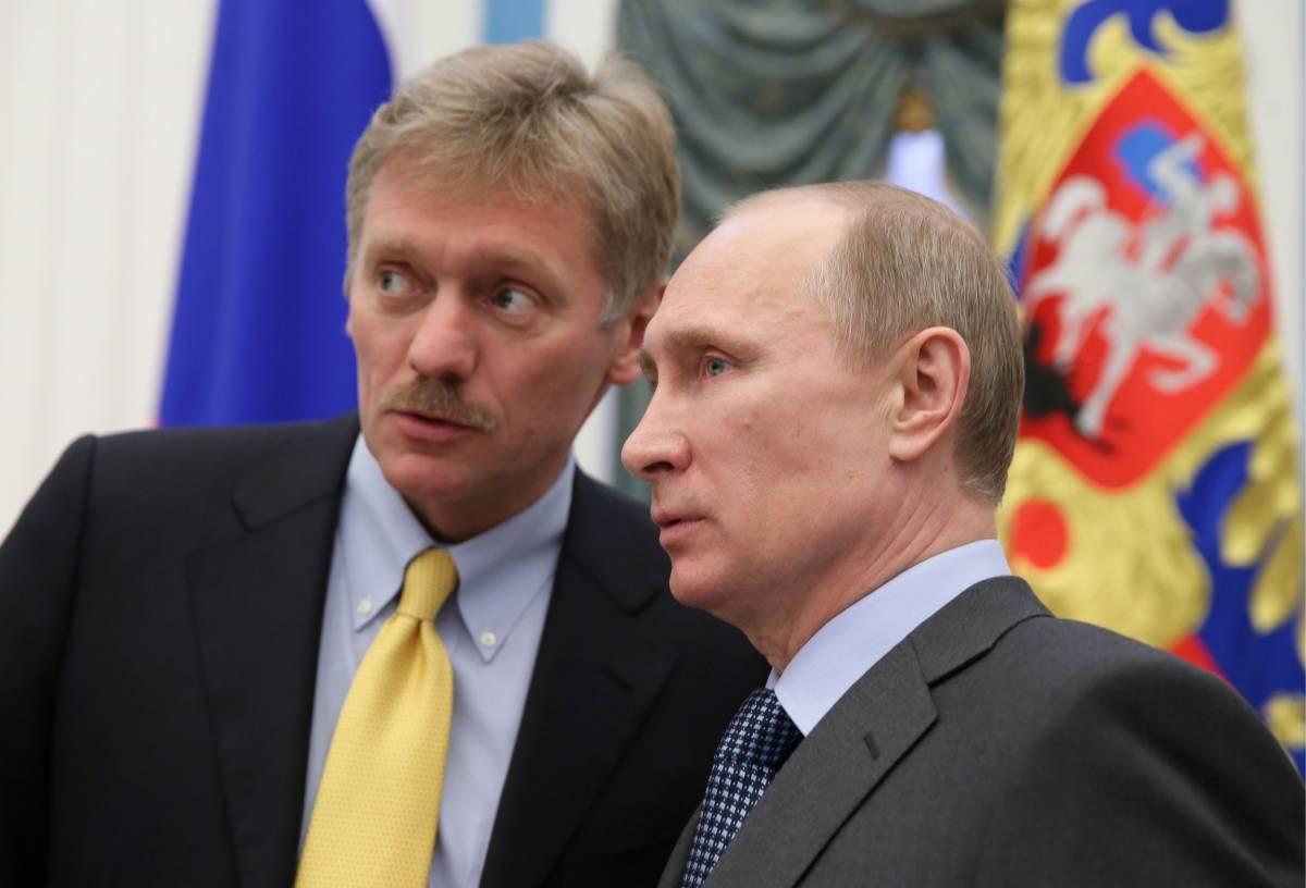 """El Kremlin """"muy preocupado"""" por escalada de tensión entre India y Pakistán"""