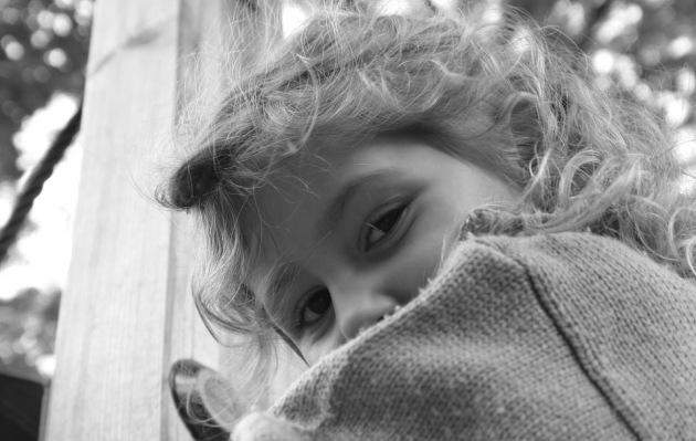 TDAH: el déficit de atención puede afectar entre 5 a 10% de niños en edad escolar